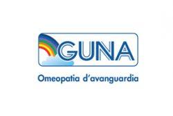 Farmacia-catalucciGuna