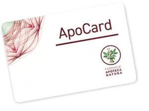 apocard